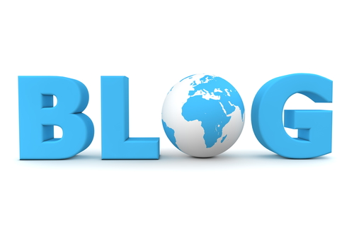 globeblog.jpg